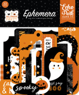 Halloween Party: Halloween Party Ephemera