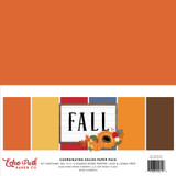 Fall Solids Kit