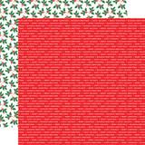 Christmas Cheer: Season's Greetings