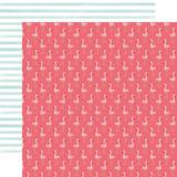 Animal Kingdom: Flock of Flamingos