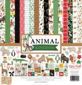Animal Kingdom Collection Kit