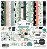 Gather At Home Collection Kit
