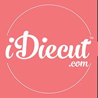 iDiecut.com