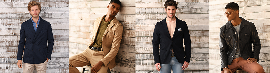 jk-banner-category-pages-jackets-spring21.png