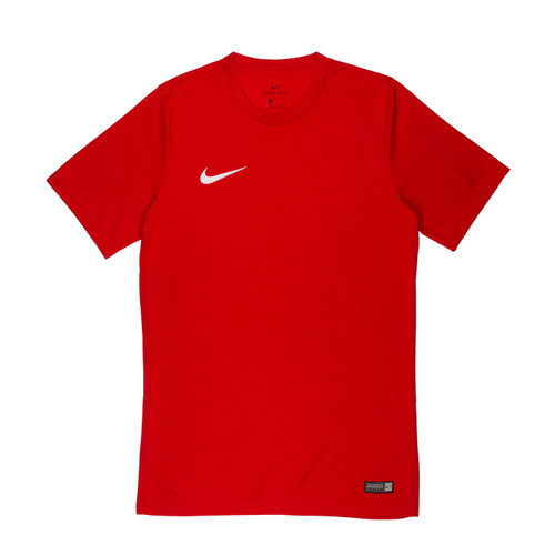 Nike Jersey - Park VI SS (Red)