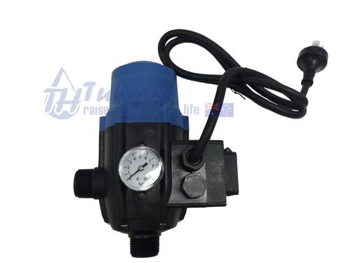 Auto Pressure Switch