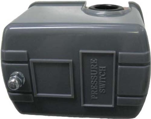 Pressure switch PC01