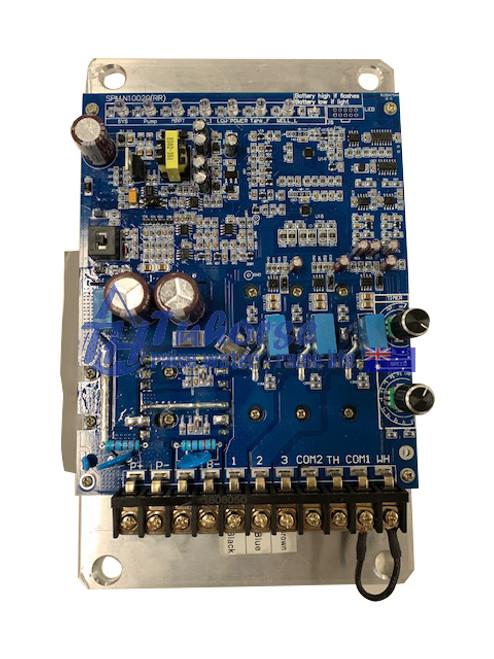 36-48V Solar Pump Control Board