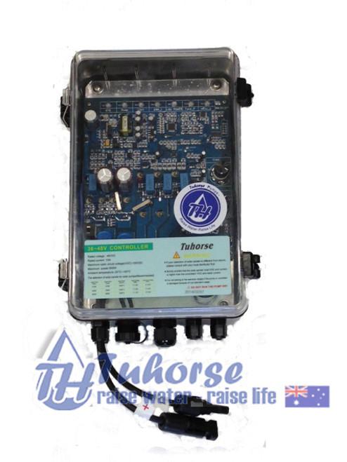 36V-48V Solar Pump Control Box