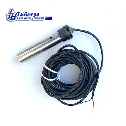10m Water Sensor