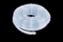 Laboratory Grade Clear PVC FDA Tubing