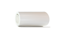 White FDA Nitrile Sheet Rubber