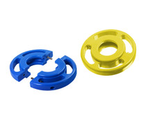 Hosegard™ Hose Support Bumpers