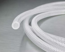 High-Purity Alcohol Pressure Tubing