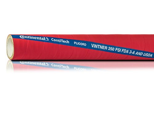 Vintner™ Hose (Microban® Cover)