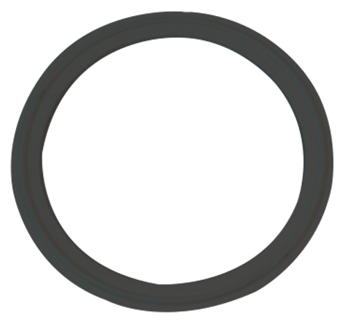 EPDM Tri-Clamp Gaskets