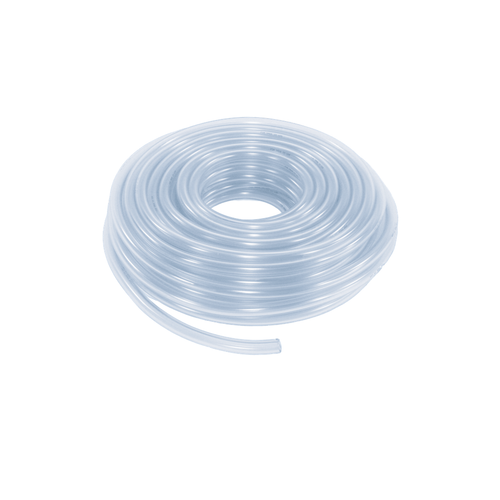 High-Purity Alcohol Transfer Tubing