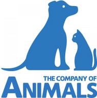 Company of Animals