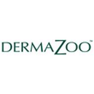 DermaZoo