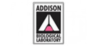 Addison Biological Laboratory