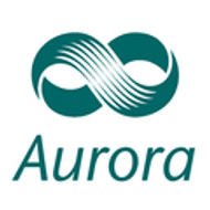 Aurora Pharmacy