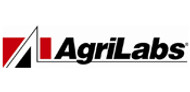 AgriLabs