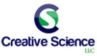 Creative Science, LLC.