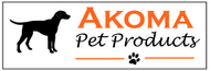 AKOMA Dog Products