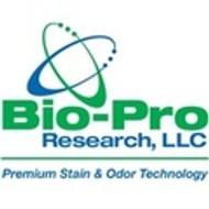 Bio-Pro Research
