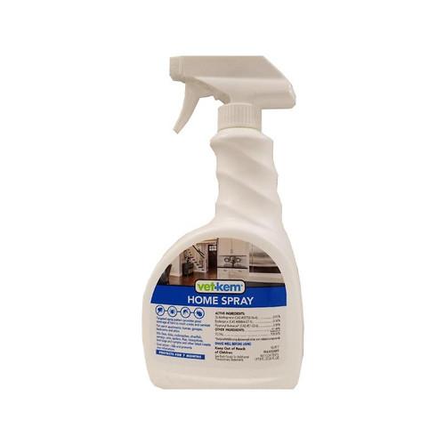 Vet-Kem Home Spray (24 oz)