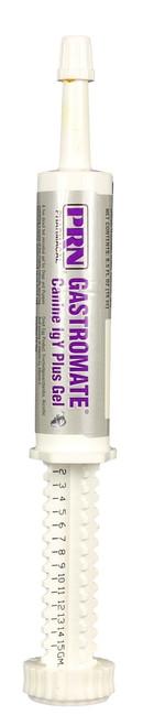 Gastromate Canine IgY Plus Gel (15 cc)