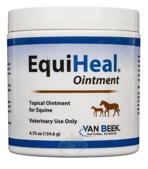 EquiHeal Ointment (4.8 oz)