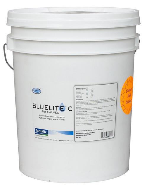BlueLite C for Calves (25 lb)