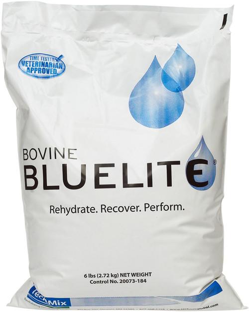 BlueLite Bovine (6 lb)