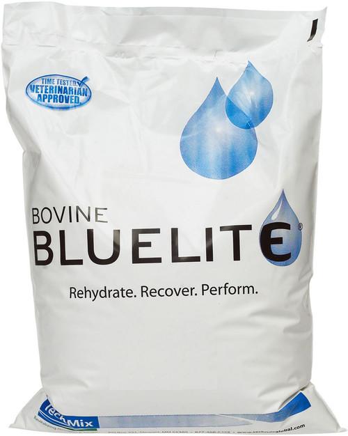 BlueLite Bovine (2 lb)