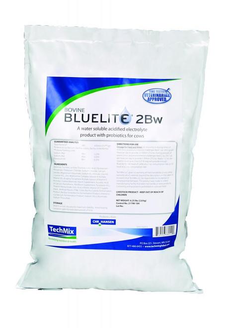 BlueLite Bovine 2Bw (6.25 lb)