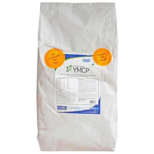 Fresh Cow YMCP (40 lb)
