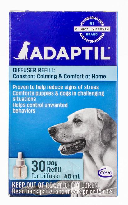 Adaptil Diffuser 30-Day Refill (48 mL)