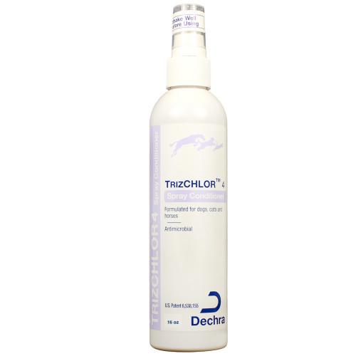TrizCHLOR 4 Spray (16 oz)