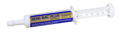 Bene-Bac Plus Equine Gel (30 gm)