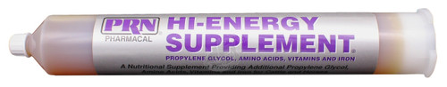 Hi Energy Supplement (300 mL)