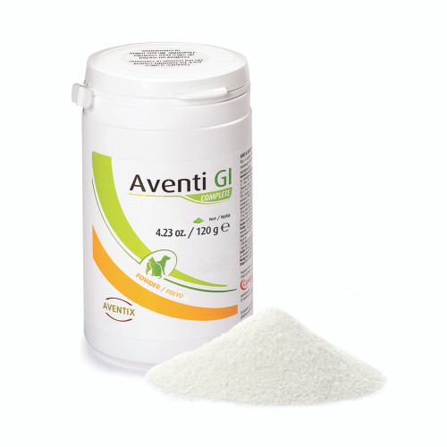 Aventi GI Complete Powder (120 g)