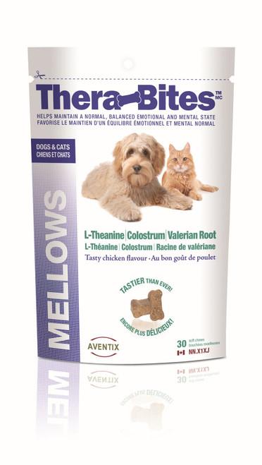 Thera-Bites Mellows (30 count)