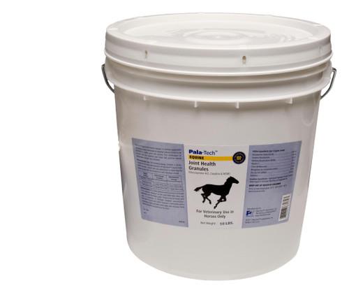 Equine Joint Health Granules (10 lb)