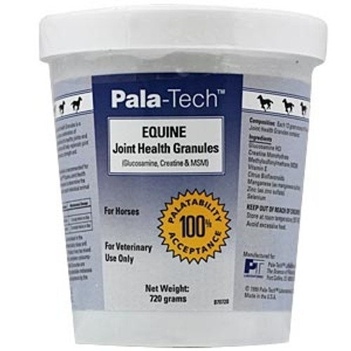 Equine Joint Health Granules (720 gm)