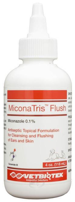 BioTris Flush (4 oz)