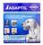 Adaptil Diffuser 30-Day Starter Kit (48 mL)