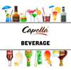 Capella - Beverage Flavors