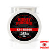 Kanthal A-1 Ribbon Wire 30ft Spool