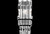 Aspire Triton Replacement Coils